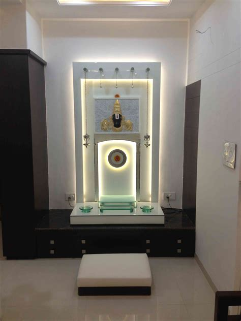 Interior Design For Mandir In Home by Simple Pooja Mandir Designs Pooja Mandir Room Design