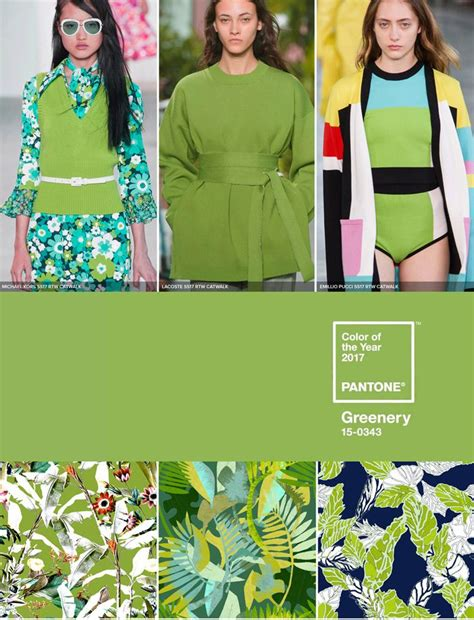 pantone spring fashion 2017 1000 images about fashion ss 2017 trend on pinterest