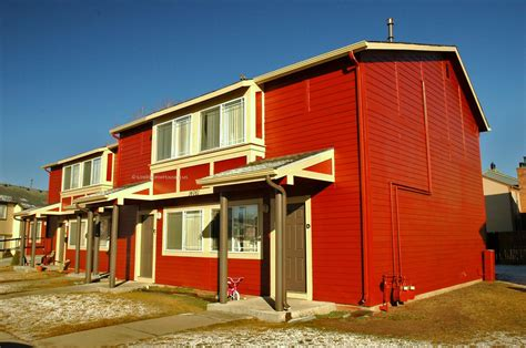 low income housing colorado aurora co low income housing aurora low income apartments low income housing in