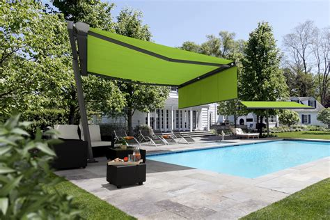 Motorized Awning Motorized Shade Sails Retractable Shade Sails Houston