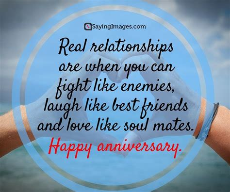 Wedding Anniversary Greetings And Quotes by 190 Best Images About Anniversary Quotes On