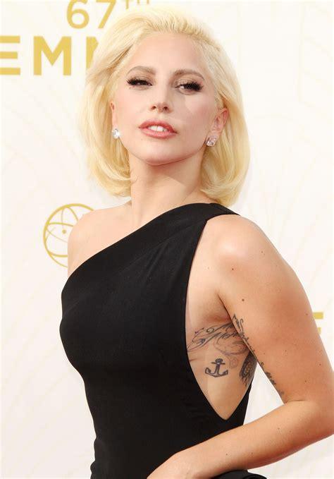 Lada Gaga Gaga Archives Page 5 Of 26 Hawtcelebs Hawtcelebs