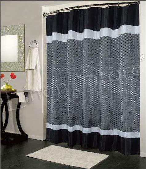 black grey curtains grey curtains and fabrics on pinterest