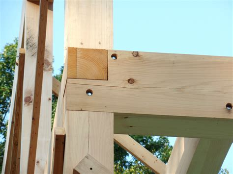 post and beam construction post beam construction introduction part 1