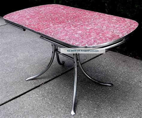 laminate kitchen tables laminate kitchen tables retro laminate table images how