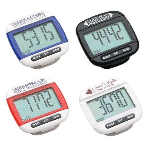Pedometer Giveaway - 1000 images about giveaway pedometers and showcase your brand on pinterest