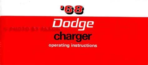 car service manuals pdf 2008 dodge caravan transmission control chilton auto repair manual 2008 dodge grand caravan toppfree