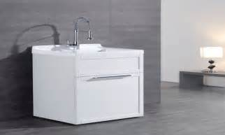 laundry room utility sink cabinet laundry room sink vanity laundry sink cabinet combo