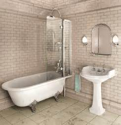 edwardian bathroom ideas 25 best ideas about edwardian bathroom on