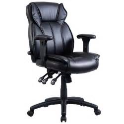 40 lbs ergonomic pu leather office chair office chairs