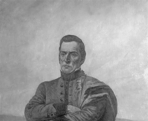 biografia jose gervasio artigas bandiera rossa jos 233 gervasio artigas il federalista