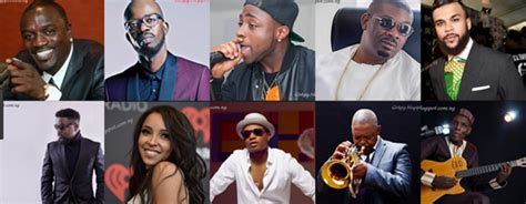 top 10 richest in south africa update 2018 leader viral forbes top 10 richest musicians 2018 and their net worth dailys