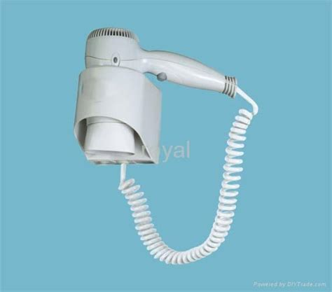 Hair Dryer Hotel hotel hair dryer dh h502 royal lodging china manufacturer hairdryer consumer