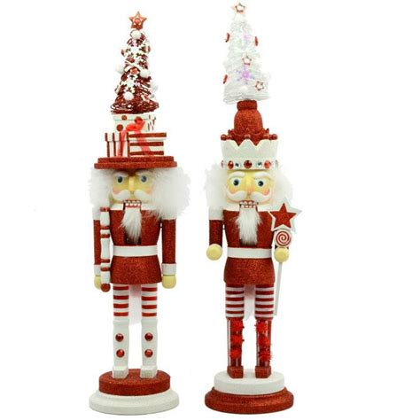 christmas themes ltd best 70 nutcrackers images on pinterest holidays and events