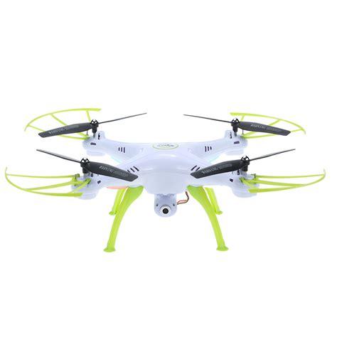 Drone Syma Drone Syma X5hw Fpv 2mp 2 4ghz 500mah Modelo 2017 1 349 00 En Mercado Libre