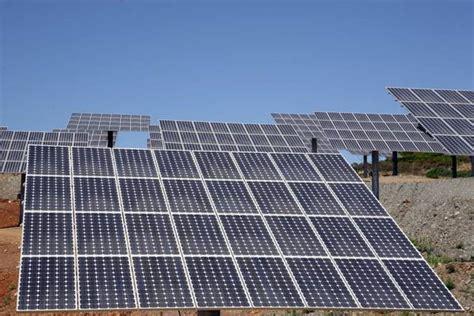 enel sede di potenza enel green power prog res
