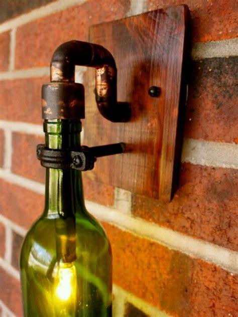 wine cellar lighting ideas copper light ls pinterest lights l ideas and