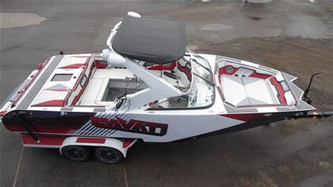 pavati boat a vendre 39 best wake boats images on pinterest boats wakeboard