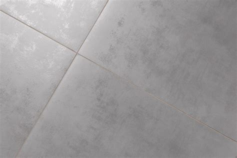 piastrelle pavimento moderno gres porcellanato effetto moderno lunare cenere 60x60