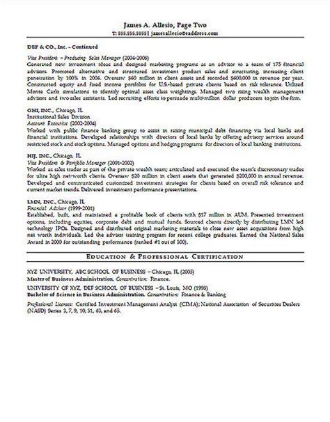 it asset management resume sample elegant resume cover letter us