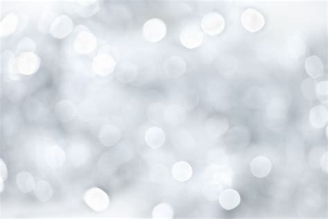 free christmas light background from depositphotos com