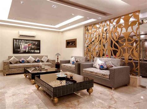 49 good view interior design ideas chennai home devotee living room divider design ideas hall divider partition