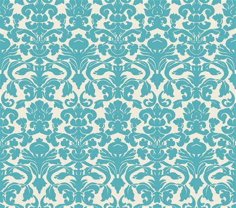 pattern house wallpaper damask wallpaper by insurrectionx on deviantart