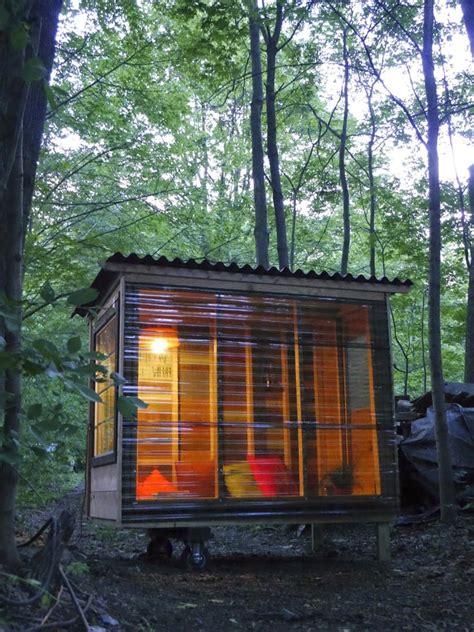 tiny homes  prove small  beautiful popsugar