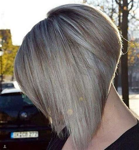 Inverted Bob Hairstyles 2017 by 30 Inverted Bob Hairstyles Bob Hairstyles 2017