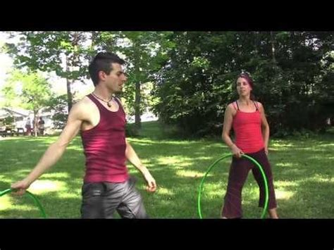 tutorial hula dance 33 best images about hooping on pinterest the amazing
