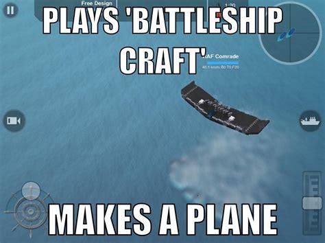 Rad Meme - image rad meme jpg battleshipcraft navies wiki