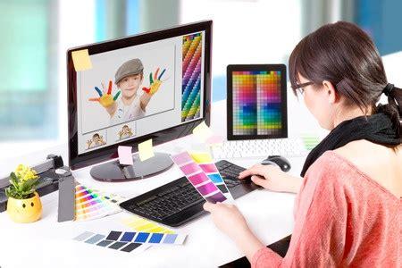 graphic designer layout artist jobs comment devenir graphiste professionnel