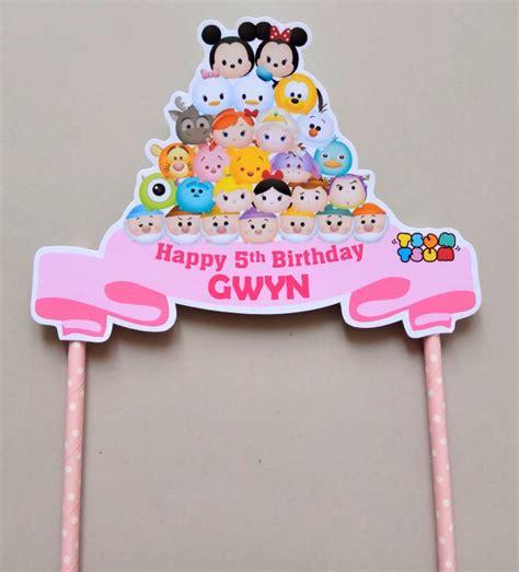 Topper Tsum Utk Hiasan Kue Dll gambar bakery cakery instagram happy sweet 17th marcelyn cake cakes di rebanas rebanas