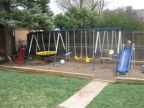 best swing set for the money 7 best images about child play set on pinterest vinyls