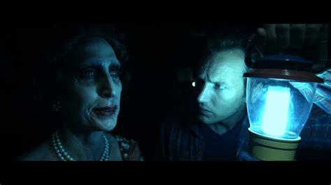 insidious film techniques jennlhall