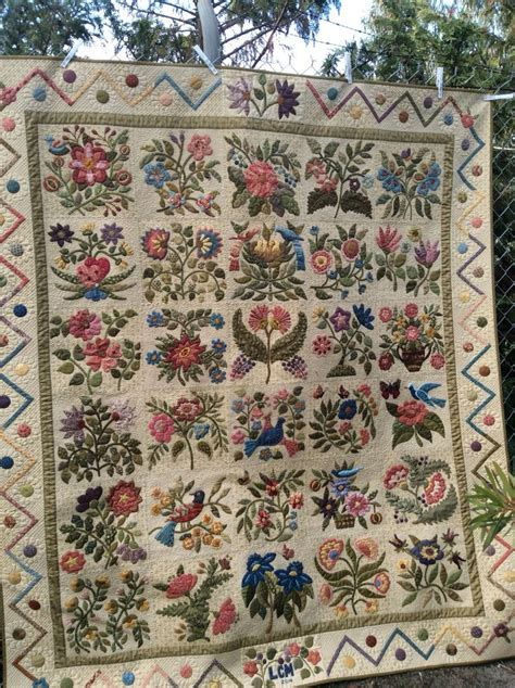 1000 images about caswell quilt on