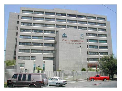 imagenes medicas quito hospital metropolitano secretaria de salud de nuevo le 243 n