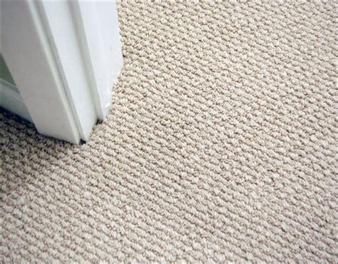 no voc carpet low voc carpet home depot cruzcarpets