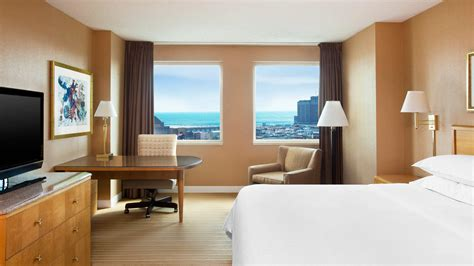 3 bedroom hotel suites best 3 bedroom suites in atlantic city home design