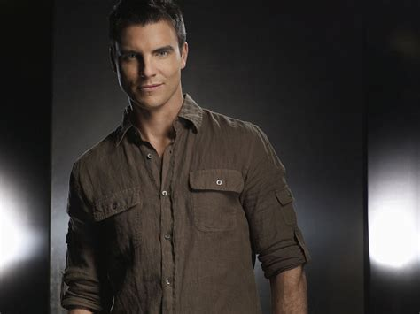 Colin Egglesfield images Colin Egglesfield Colin