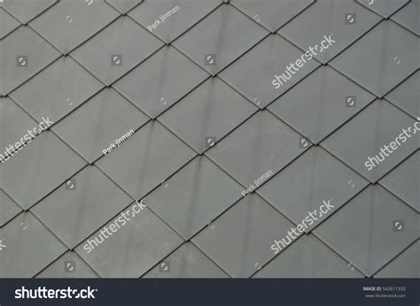 grid pattern en espanol grid pattern stock photo 542611333 shutterstock
