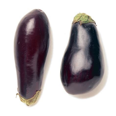 eggplant ingredient finecooking
