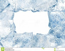 Image result for ice stock