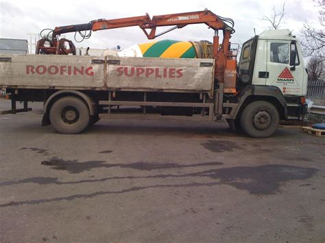 roofing supplies ltd sharps roofing supplies ltd roofing materials in