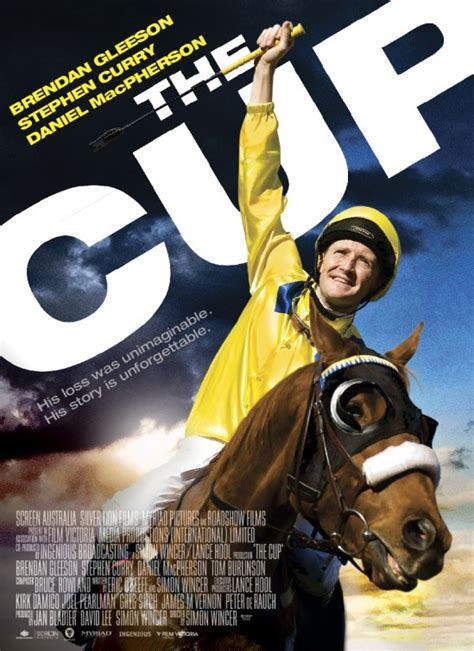 the cup the cup poster 2 of 3 imp awards