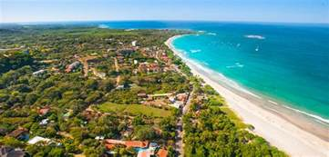 Costa Rica Vacation Home Rentals On The Beach - tamarindo real estate guanacaste costa rica properties