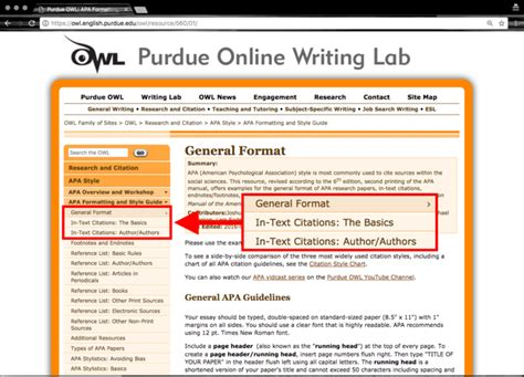 apa format footnotes exle how to cite a book summary apa style image collections