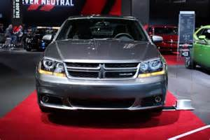 Will The 2015 Dodge Avenger Review All Wheel Drive 2015 Dodge Avenger Price Specs Review