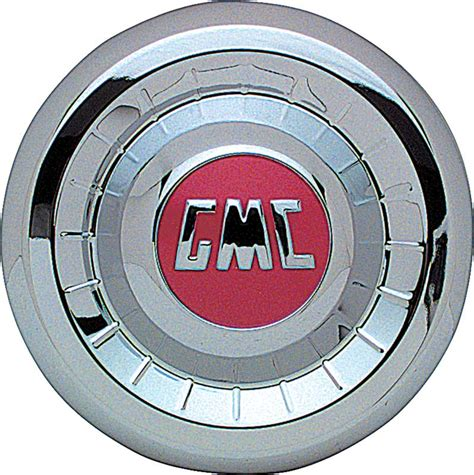 gmc hub caps 1955 chevrolet truck parts wheel and tire wheel covers