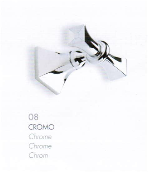 prisma illuminazione listino prezzi arredo bagno stilhaus linea prisma pr04 italian